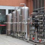 Drinking Water Treatment Reverse Osmosis System