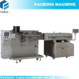 Full Automatic Bean Stand-up Pouch Food Packaging Machinery (BPV-180)