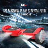 Lowest Price Hoverboard Scooter Hoverboard Electric Skateboard Manufacture
