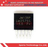 Lm2575s-12 Lm2575s 12V 1A Step-Down Voltage Regulator Transistor
