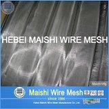304_304L_316_316L_410_430_Wire_Mesh_Screen