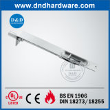 Door Accessories SS304 Flush Bolt for Metal Door (DDDB005)