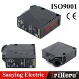 E3jm Built-in Power Supply Photoelectric Sensor Switch