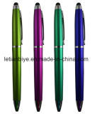 Plastic Touch Pen, New Design Stylus Pen (LT-C454)