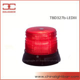 Vehicle LED Strobe Warning Light Beacon (TBD327b-LEDIII)