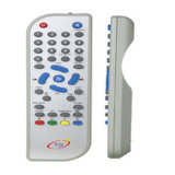 STB Remote Control HD TV Remote Controller HD Player Shenzhen Factory with Good Quality Remote Control