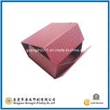Folding Paper Collapsible Box (GJ-Box293)