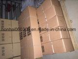 Coe 3.3 Borosilicate Glass Tubing
