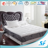 New Arrival Hot Sale Korea Goose Feather Mattress Topper