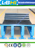 New Product High-Tech Conveyor Impact Bed (GHCC 120)