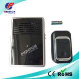 433 Code Wireless Doorbell for Europe Market