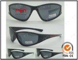 Fashionable Hot Selling Men Sport Sunglasses (MS13022)