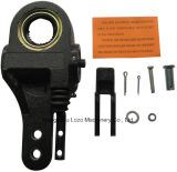 Brake Part-Truck & Trailer Automatic Slack Adjuster with OEM Standard CB21102