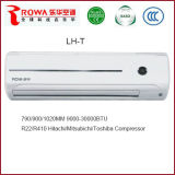 9000-36000BTU 50Hz/60Hz Ce/Rosh/Saso Air Conditioner