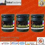 Silkscreen Printing Sublimation Inks Screenprint Sublimation Inks
