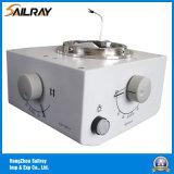 Medical X-ray Collimator Sr103 for 125kv X-ray Machine