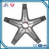 Aluminum Alloy Die Casting for Chair Base (SY0003)