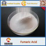 99% Food Grade Fumaric Acid 110-17-18