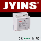12V 5A DC Car Switching Power Supply (DR-60W Series)