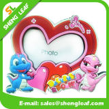 Low Price and High Quality Gifts Photo Frame (SLF-PF063)