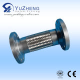 Metal Hose Connector Manufacturer in China
