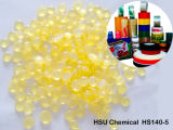 C9 Aromatic Petroleum Resin (Cool poly) for Adhesives