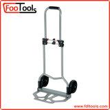 Steel Foldable Hand Truck Trolley (315007)
