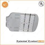 90W LED Street Lighting Fixtures 5 Warranty (NSLD090DA)