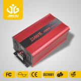 2500W 12V Pure Sine Wave Battery Inverter