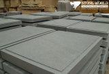 Grey Sandstone Paver for Outdoor Decoration (CS079)