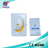 32 Music ABS Material Electric Wireless Doorbell