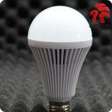 5-15W LED Emergency Bulb 3hours