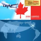 Cheap Air Freight to Canada From China/Beijing/Qingdao/Shanghai/Ningbo/Xiamen/Shenzhen/Guangzhou