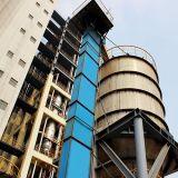 High Quality Vertical Belt Type Bucket Elevator/Conveyor/Lifting Machine