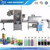 PVC Label Machinery Price