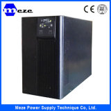 Three Phase Online UPS Power Supply, Ce and ISO9001 Certification
