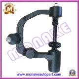 Auto Parts Left Right Control Arm for Nissan (54524-VW100 54525-VW100)