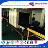 Mail Inspection System/ Baggage Scanner for Post Office, Express Company
