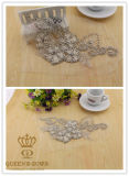 Dress Wedding Dress Rhinestone Belt, DIY Accessories, Factory Direct
