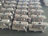 Br-500-01CB High Speed Interlock Sewing Machine
