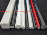 Acid and Alkali Resistant Fiberglass Rod with Good Quality
