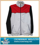 Sports Wear, Full Zip Lightweight Jacket (Top)