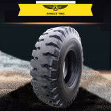 Radial OTR  Tyre  (18.00R25)  E4 Pattern