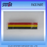 Face Paint for Football Fans, Make up for Party, FDA, Glitter Face Paint, Glow in The Dark