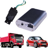 China Factory GPS Tracking System with Two Way Talking (TK108-KW)