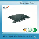 Factory Wholesale Outdoor Furniture Cover