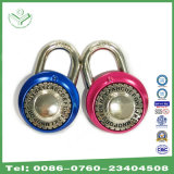 Yuefong combination lock