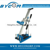 VKP-130 sliding carriage adjustable diamond products core drill stand