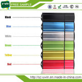 USB 3.0 Pen Drive 32g Memory Stick