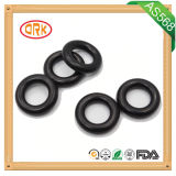 Colored EPDM Aging Resistance Rubber O Ring